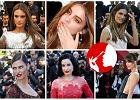 Cannes 2013: Manikiur z czerwonego dywanu - Milla Jovovich, Alessandra Ambrosio, Dita Von Teese i inne