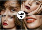Trendy w makija�u na wiosn� 2015: Miranda Kerr prezentuje pi�kne i �atwe make upy w ameryka�skim Glamour