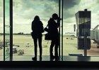 Finaliści projektu fotograficznego Air France czekają na Twój głos!