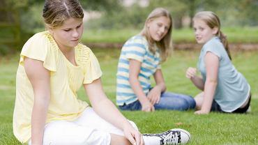 Dzieci, które doświadczyły dyskryminacji ze względu na wagę, są bardziej narażone na rozwinięcie otyłości niż te, które nie były dyskryminowane