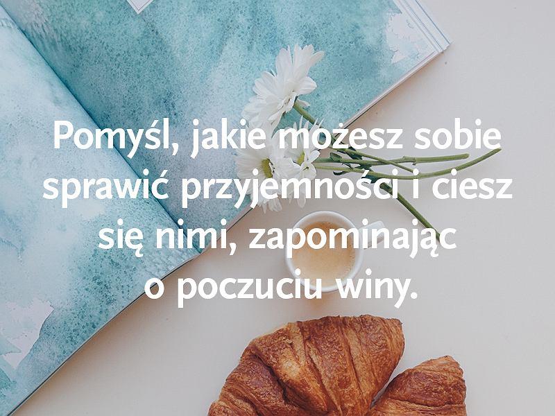 'Bycie miłym to przekleństwo' Jacqui Marson, fot. wyd. Muza, materiały promocyjne