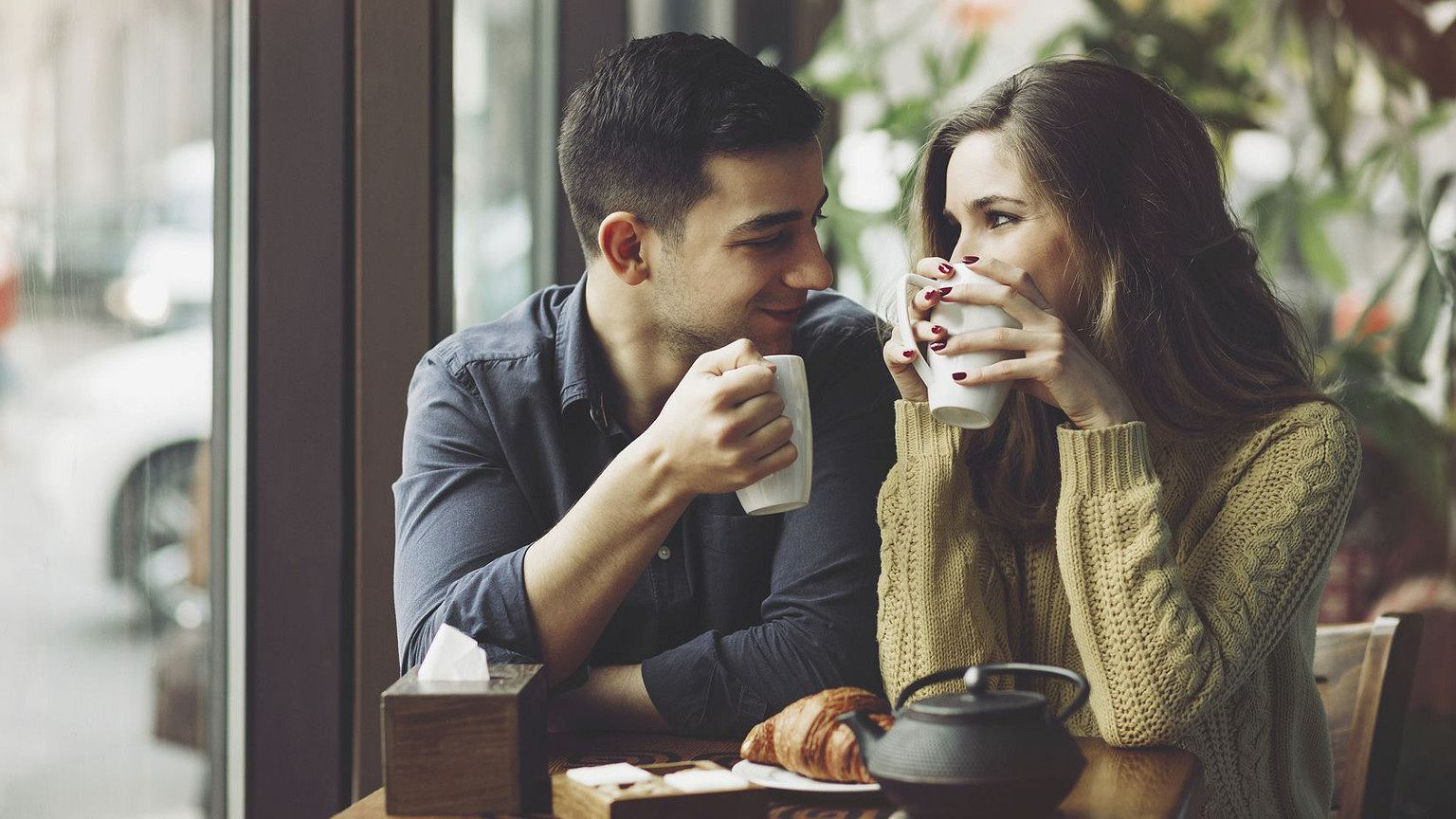Ukryta prawda transwestyta online dating