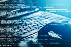 Surowy wyrok dla polskiego hakera w Szwecji. Zorganizował największy cyberatak w historii tego kraju