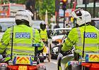 Wielka Brytania: Policja bada kolejny atak na Polaka
