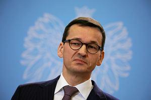 Rządowa ruletka premiera Morawieckiego: Macierewicz, Waszczykowski i Szyszko na wylocie. Co z Radziwiłłem?