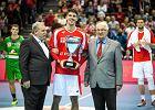 Polscy piłkarze ręczni wygrali turniej 4 Nations Cup w Gdańsku