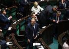 51. posiedzenie Sejmu VIII kadencji