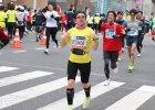 """Ola M�dzik, zabiegana kobieta: """"Chc� uko�czy� presti�owy cykl World Marathon Majors"""""""