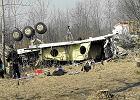 """Prokuratura zbada kwestię sekcji zwłok pasażerów Tu-154M. Postępowanie dot. """"niedopełnienia obowiązków"""""""