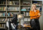 Sonia Draga: Wybrałam Dana Browna, zanim świat oszalał na jego punkcie