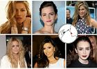 Gwiazdy i ich makijażowe triki - czego nauczyły się od swoich wizażystów?