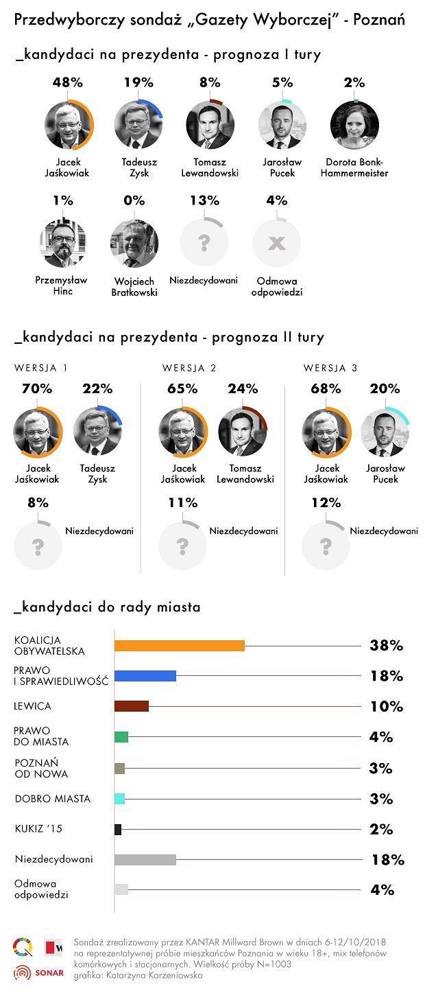 z24042363Q,Wybory-samorzadowe-2018-w-Poz