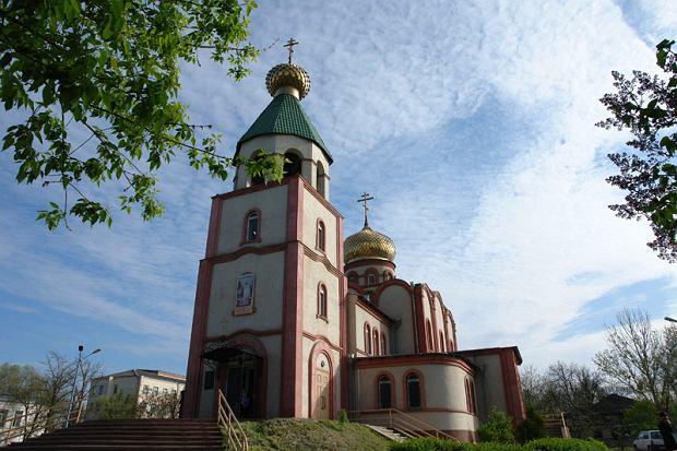 Pięć ofiar zamachu w Dagestanie. Islamista strzelał do prawosławnych w ich święto
