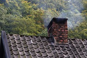 Smog - zabójca, który wisi w powietrzu. Jakie choroby wywołuje smog?
