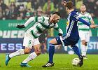 Simeon Sławczew: Zachowałem sobie strzelanie bramek na jeszcze ważniejsze mecze