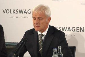 Nowy prezes Volkswagena: Zrobi� wszystko, by odzyska� zaufanie naszych klient�w