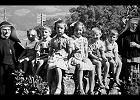 Szwajcaria: sterylne państwo. Polecamy dokument