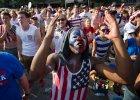 A co, jeśli Ameryka pokocha soccer?