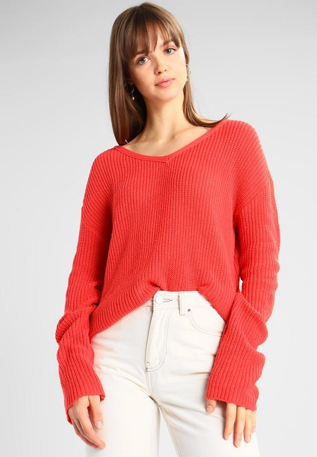 Even&Odd - Sweter
