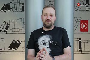 """Lekcje """"godki"""" po śląsku, czyli zbiór opowiadań i felietonów o Śląsku"""