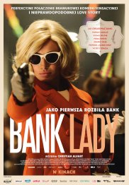 Bank Lady - baza_filmow