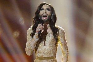 """Conchita wygrywa, prawica si� budzi w niedziel� i og�asza """"ofensyw� gender"""""""