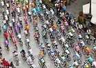 Dwaj kolarze z regionu wystąpią w mistrzostwach świata