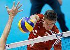 Final Six Ligi Światowej. Polska - Francja 3:2. Pięć rzeczy po pięciu setach: Możdżonka żal, uwaga na Konarskiego, gramy o więcej grania