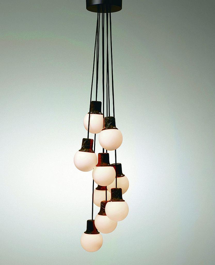 Lampy, żarówki