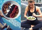 Wiemy, co je na śniadanie Mel B i Jen Selter. 5 śniadań popularnych trenerek fitness