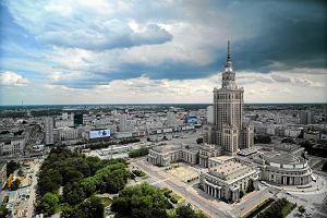 S&P podnosi perspektywę ratingu Polski. Solidne wyniki gospodarki. Na taką decyzję czekał rząd