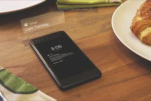Koniec z nagrywaniem rozmów telefonicznych. Google blokuje zewnętrzne aplikacje w Androidzie Pie