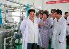 Korea P�nocna chwali si�: Mamy lek na AIDS, raka, ebol� i MERS