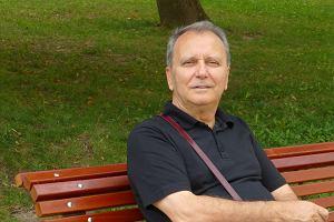 Transatlantyk dla Constantina Geambasu. Rumuński tłumacz nagrodzony za popularyzację polskiej literatury