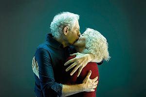 Pocałunek jest jak mała eksplozja nuklearna
