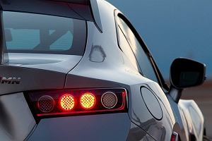 Toyota GT86 od Gazoo Racing