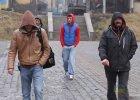 Zwykli Ukrai�cy id� do powstania [FILM]