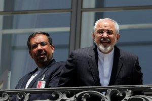 """Trwaj� rozmowy ws. ira�skiego atomu. Szef MSZ Francji: """"Czas na decyzj�"""""""