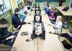 Programowanie w podstawówce, iteracja w gimnazjum, algorytmy w liceum... MEN proponuje nowy program nauczania informatyki