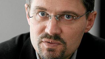 Paweł Wroński