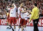 Mecz Polska - Francja [Gdzie ogl�da� w TV? TRANSMISJA NA �YWO]