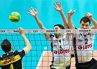Liga Mistrz�w. Asseco Resovia i Lotos Trefl zagraj� w play-off. PGE Skra o krok