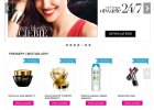Avon otwiera sklep internetowy. Czy to pocz�tek ko�ca konsultantek?