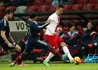Liga holenderska. Dwa gole Arkadiusza Milika