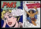 PMS - Kobieca niemoc czy jednak si�a?