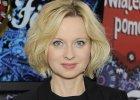 """Jolanta Pie�kowska ODCHODZI Z """"DD TVN"""": Pora na zmiany"""