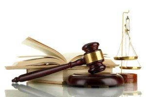 25-latek us�ysza� 620 zarzut�w wy�udzenia pieni�dzy za fa�szywe oferty pracy za granic� i po�yczki