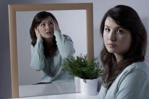Mikrobiom w ludzkim gardle może mieć związek ze schizofrenią?