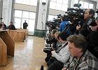 Sprawa Ewy Tylman. Prokuratura wycofuje wniosek o utajnienie procesu, ale do błędu się nie przyznaje [KOMENTARZ]