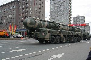 """Ukrai�skie fabryki wci�� sprzedaj� sprz�t wojskowy Rosji. """"Prowadzimy swoj� w�asn� polityk�"""""""